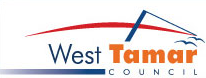 Supported by West Tamar Council