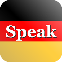 speak german 200 x 200