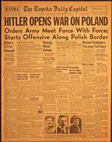 hitler-newspaper-page-157-x-200