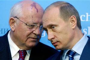 gorbachev-putin-300-x-200