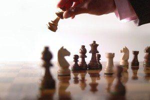 playing-chess-300-x-200